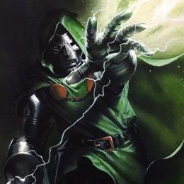Quem será o próximo vilão da Marvel
