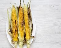 Cardápio Junino: veja quais comidas típicas da época estão liberadas