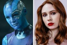 10 atores da Marvel que estão por trás das máscaras dos personagens