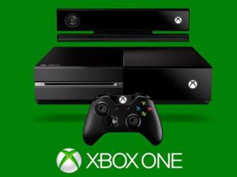 Fatos interessantes sobre o Xbox