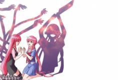 Animes que você não pode deixar de assistir - Parte 2