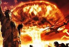 5 razões que podem ser o estopim para uma Terceira Guerra Mundial