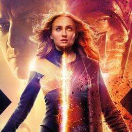 X-Men: Fênix Negra e as outras estreias da semana no cinema!