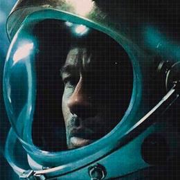 AD ASTRA – Brad Pitt é astronauta no trailer da ficção científica