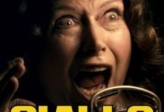 Curiosidade do dia: 10 filmes de terror com nomes de animais no título