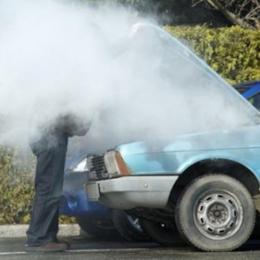 Seis dicas para evitar que seu carro superaqueça