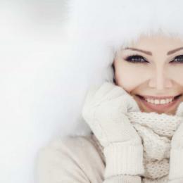 Saiba com é viver na cidade mais fria do mundo