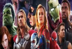 HQ revela herói mais poderoso de Vingadores: Ultimato – e não é quem você pensa