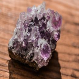 Pedras preciosas e o conhecimento científico delas
