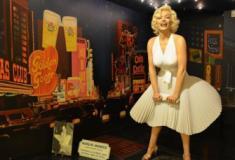 Alguns museus que você vai duvidar de que realmente existem