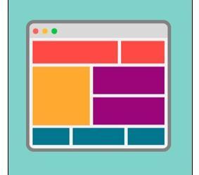 Um guia definitivo de flexbox (CSS3)