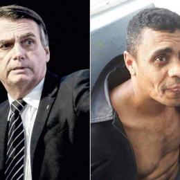 Bolsonaro diz que vai recorrer da decisão que inocentou Adélio