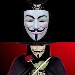As 13 mais marcantes máscaras do cinema de terror e ficção