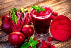 4 alimentos para acrescentar na dieta e ter veias e artérias saudáveis