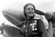 Curiosidades da Segunda Guerra Mundial que não são contadas na escola - Parte I