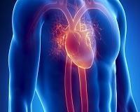 Conheça os sintomas do ataque cardíaco, ou infarto