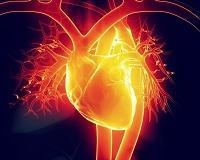 Você suspeita de sintomas de um infarto? Então busque ajuda rápido