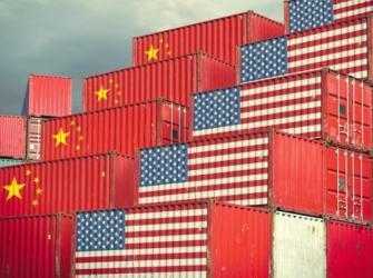 EUA proíbe venda de tecnologia para mais entidades chinesas