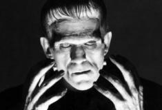 Os experimentos reais que inspiraram a história de Frankenstein