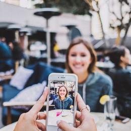 Google acabará com sincronização automática entre Drive e Fotos