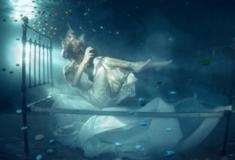8 sonhos que devemos levar a sério de acordo com a Psicanálise