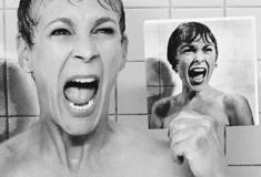 Veja os filmes que fizeram da atriz Jamie Lee Curtis a rainha do grito
