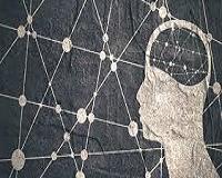 Saúde física e mental associada com otimismo e sabedoria - ou com a solidão