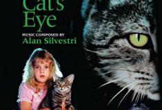 Olhos de gato: leia a crítica da adaptação de Stephen King para os cinemas