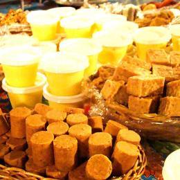 Como harmonizar cerveja e pratos típicos das festas juninas
