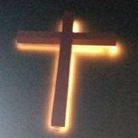 Como o Ocidente se tornou Cristão