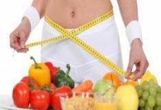 10 Dicas para perder peso rápido e fácil