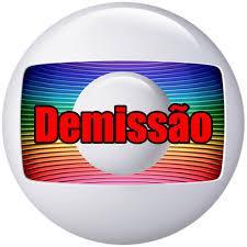 Renegociação de salários de artistas deixa clima tenso na Globo