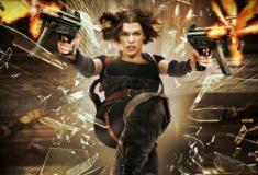 Reboot de Resident Evil nos cinemas e série da Netflix já tem diretor confirmado