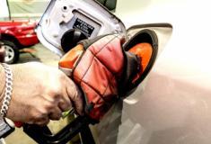 Onde está a gasolina mais cara do Brasil, em junho de 2019
