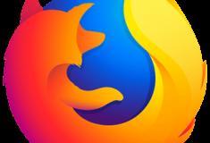 Como apagar nome de usuário e senha salvos no Firefox