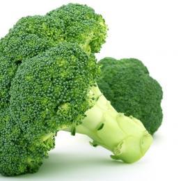 Brócolos, o vegetal mais rico