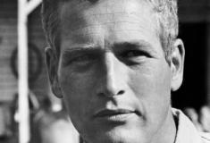 Leia a crítica do clássico O emissário de Mackintosh, com Paul Newman