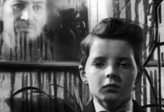 Leia a crítica do clássico do horror Os inocentes, de 1961