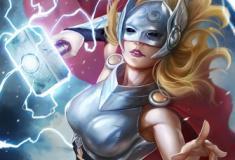 10 Maiores roteiristas da Marvel