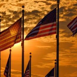 4 de julho: Como começou a rebelião que levou à independência dos Estados Unidos