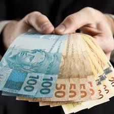 Senador cassado vai receber aposentadoria de R$ 11 mil e R$ 500 reais