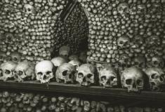 10 atrações turísticas macabras ao redor do mundo