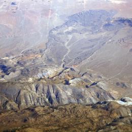 O que é a temida falha de San Andreas e por que ela preocupa tanto a Califórnia