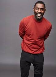 Racismo faz Idris Elba desistir de James Bond