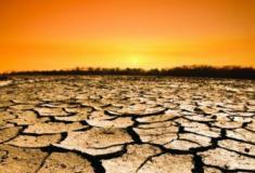 Fim dos Tempos? O que está acontecendo com o clima da Terra