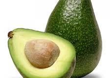 Três bons motivos para se comer abacate todos os dias