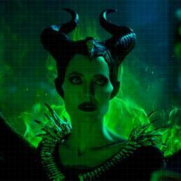 Angelina Jolie e Michelle Pfeiffer se enfrentam em trailer de Malévola: Dona do Mal