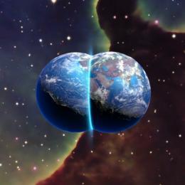 Cientistas vão tentar abrir um portal para o universo paralelo