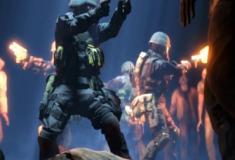Biohazard Valiant Raid ganha trailer e data de lançamento no Japão