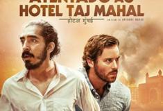 7 curiosidades sobre o filme Atentado ao Hotel Taj Mahal
